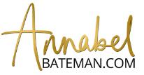 annabelbateman.com